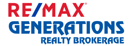 Re/Max Generations Realty